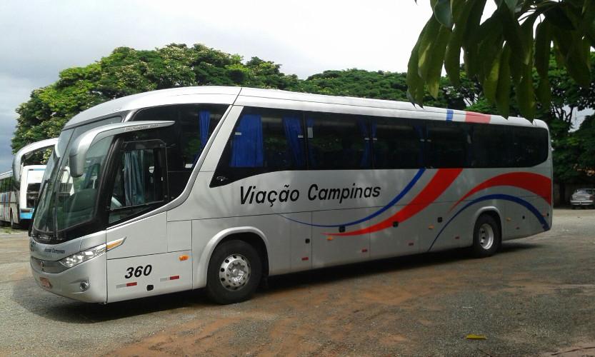 bus-2-peq