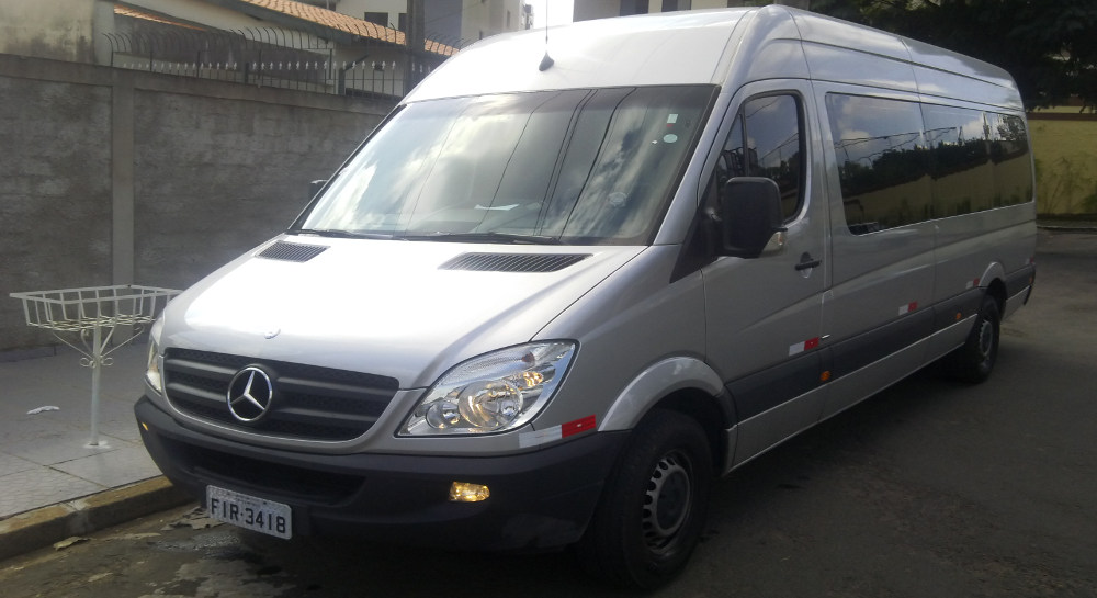 Big-Van-19-Passageiros1