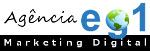 agencia de publicidade em campinas eg1 - Marketing digital campinas