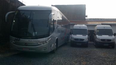 Bus-e-Vans288